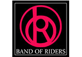 logo-Band of Riders