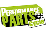 logo-performance parts